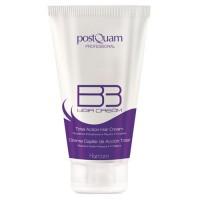 BB крем для волос 360